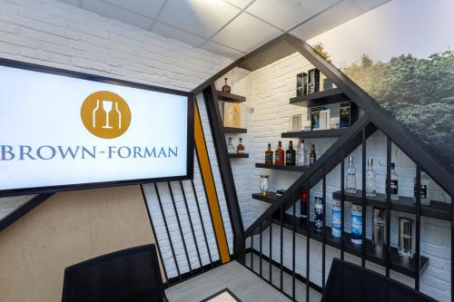 BROWN FORMAN I 2019_1