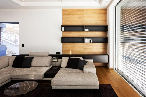 Interior design I Home I PRIVATE APARTMENT I 2021