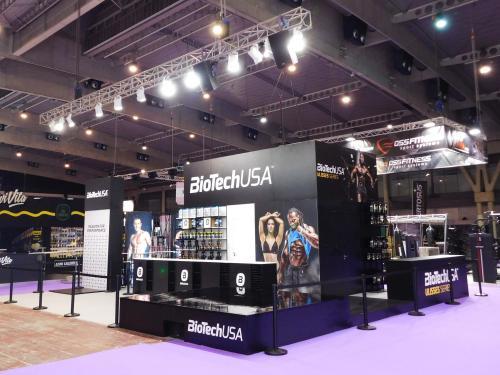BIOTECH BARCELONA I 2018_3