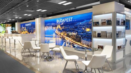 BUDAPEST I CANNES I 2019_1