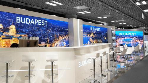 BUDAPEST I CANNES I 2019_2