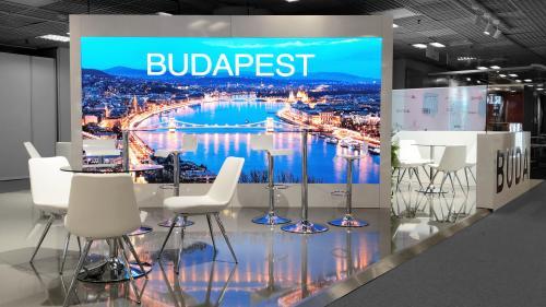 BUDAPEST I CANNES I 2019_3