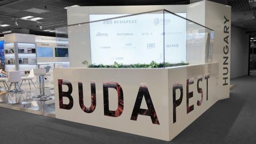 BUDAPEST I CANNES I 2019_4