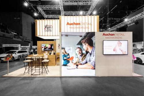 AUCHAN I HVG JOB FAIR I 2019_2