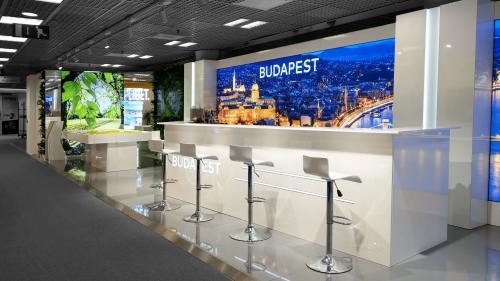 BUDAPEST I CANNES I 2019_6