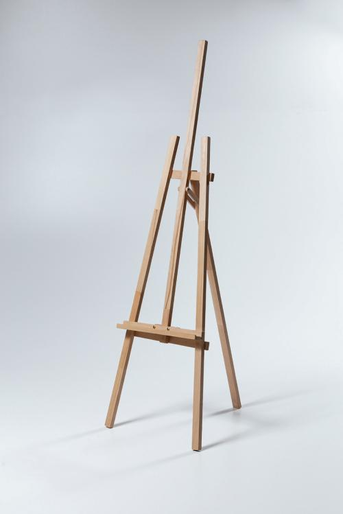tripod painting stand