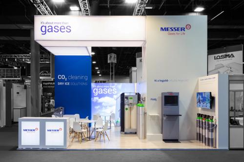 MESSER I MACH-TECH I 2019_3