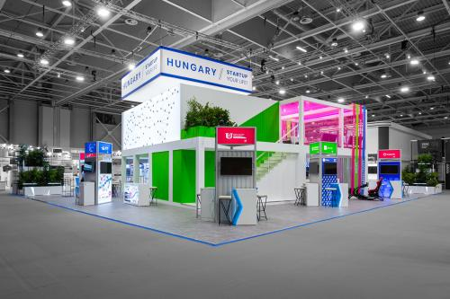 ITU I HUNGARY I 2019_1