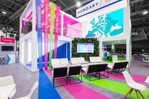 ITU I HUNGARY I 2019_4