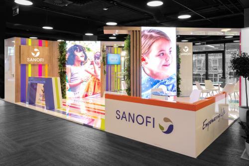 SANOFI I GRANDEXPO I 2019_1
