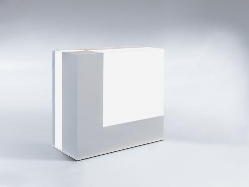 Tetris counter